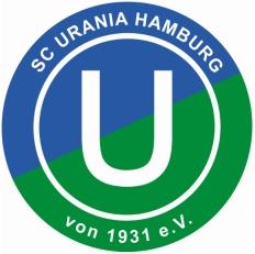 SC_Urania_header