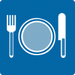 dishes-297268_960_720