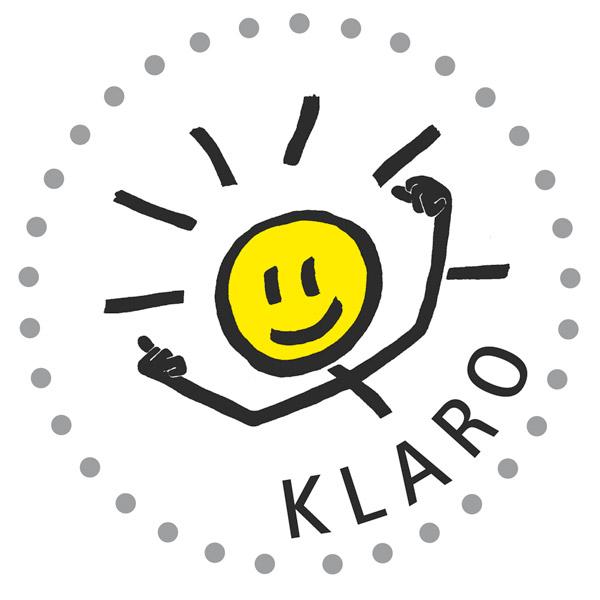 klaro_logo